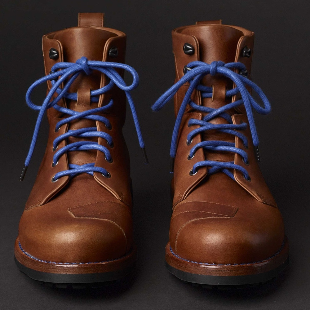 Мотоботы Aether Moto Boot