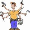 Укрсервис: инструменты и техника для дома и сада