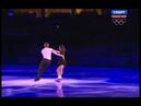 Elena ILINYKH Nikita KATSALAPOV 2014 Gala Russian Nationals