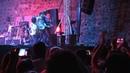 Entrevista y concierto de Morat en Ceuta