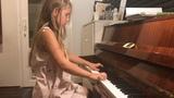 Школа Музыки Форте on Instagram Ну и последнее видео на сегодня с нашей талантливой Иолантой. Ребята, все те, кто хотят, но откладывают- вы перес...
