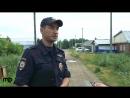 Бугульминские участковые уполномоченные полиции и общественники проводят совместные рейды