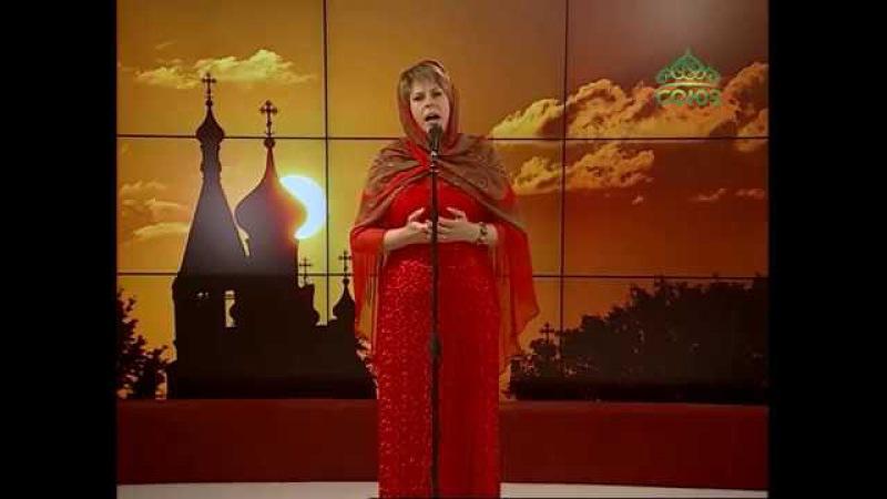Лилия Евсеева Герои России