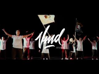 Vmd studio новый танцевальный сезон!