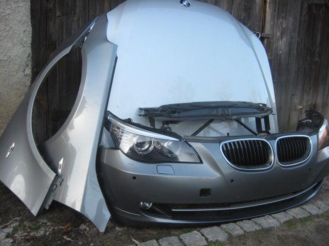 АВТОЗАПЧАСТИ BMW Одесса