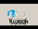 3D Builder Illusion 2018-08-14 23-43-12-547Trim