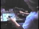 DJ Q-Bert D-Styles Skratching 12