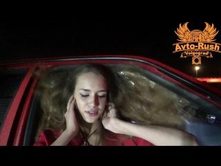 #AvtoRush #VLGAudio #Volgograd #Автозвук #Ibiza #Autosound #Волгоград