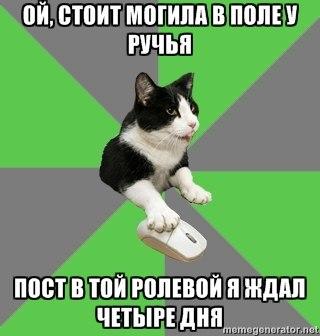 http://cs315428.vk.me/v315428910/8e03/U4psEZcQJDQ.jpg