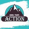ACTION | Активный отдых | Горнолыжные туры