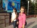 Мария Пустограева фото #47