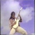 Eddy Grant - Romancing the Stone