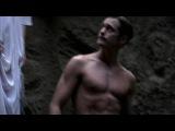True Blood || Трейлер №1 шестого сезона (ENG)