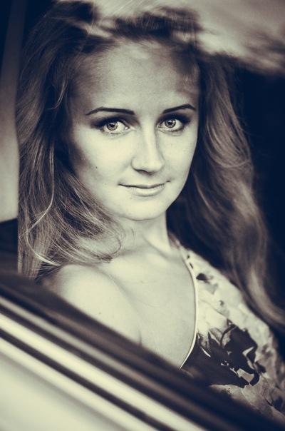 Marina Stepanova, 9 января 1986, Минск, id16187261