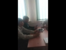 Сергей Вихров Live