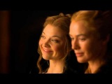 Game of Thrones Season 4: Episode #5 - Joining Forces (HBO)