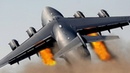 Flagrantes Inacreditáveis de Aviões Filmados Por Câmeras _ Se Não Fosse Filmado Ninguém Acreditaria