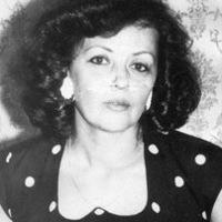 Наталя Литвіненко