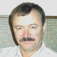 МихаилКлубникин
