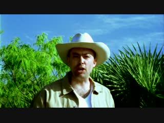 Sash! feat. rodriguez - ecuador (1997)