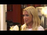 Tracy Anderson - Reward Yourself - The Restart Project