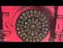 VINYL HQ J.S. BACH Toccata et fugue d minor BWV 565. PIERRE COCHEREAU NOTRE-DAME DE PARIS 1961