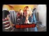 The Runaways I Художественный фильм о группе Ранэвэйс