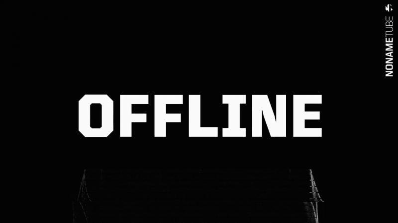 Стартуем в 21:00 по МСК! Overwatch (PLAT), плетемся в АЛМАЗ с Frekkster! Присоединяйся!