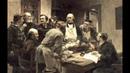 Леон-Огюстен Лермитт (1844-1925) (Lhermitte Leon Augustin) картины великих художников