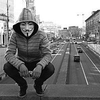 Александр Воротников, 15 апреля 1975, Харьков, id208337106