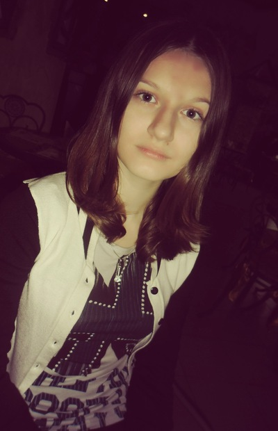 Наталья Одинцова, 31 января , Ишим, id118051873