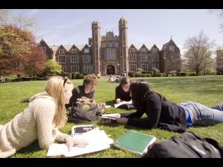 Учеба в community college и на MBA. TOEFL и GMAT. Образование в США!Изучайте англ. яз. на страничке http://vk.com/english_us
