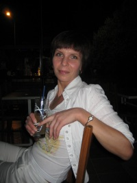 Ирина Сивкова, 8 февраля , Глазов, id66574403