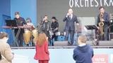 Optimystica Orchestra - Мафия