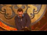 Safri Duo - Played A Live (NWYR Remix) (Ti