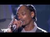 Snoop Dogg - Neva Have 2 Worry (Live at the Avalon)