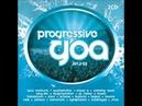 04. HAFFMAN - Spiral_Motion V.A. Progressive GOA Trance Volume_3 CDI 2012
