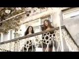 Mer Bak Lilit Karapetyan &amp Arpine Bekjanyan - Erku quyr enq (1996) ARM-MUSIC (THE BEST)