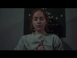 RUS | Трейлер фильма «Суспирия — Suspiria». 2018.