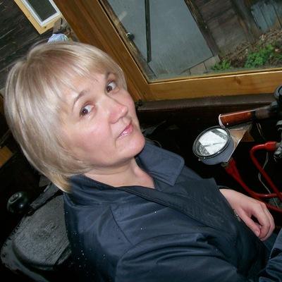 Елена Бажева, 1 июня 1999, Екатеринбург, id213491116