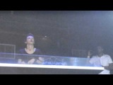 Kate - The Wall feat Tania Zygar (Arty Remode) - Arty Concert Live @ Rich's Houston 9911