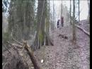 таинственные места в России