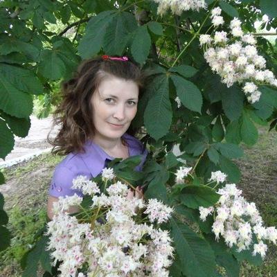 Ирина Щербунова, 23 апреля , Киев, id137384705