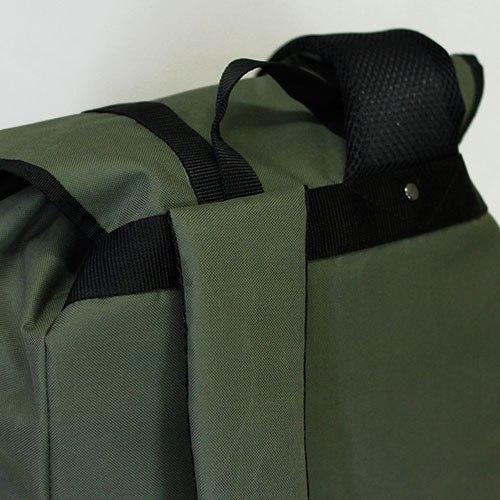 Рюкзак Anteater – Camp Bag