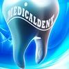 Стоматология МедикалДент