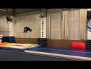 Vadim Izvekov Mortal Kombo