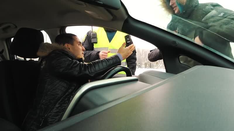 Стрельба в Харькове, подозрительные лица - план перехват!