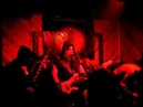 A.M.S.G. - Black Tongues Of The Goat (Live October 23, 2010)