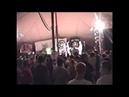 Dogwood Live in Cornerstone Fest Bushnell IL 2003