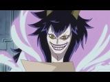 One Piece / Ван-Пис - 593 серия [Persona99]